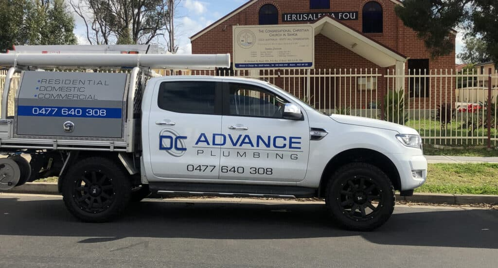 L-DC-Advance-Plumbing-Hero-Image-1[1]