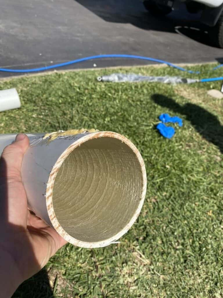 The Advantages of Pipe Relining