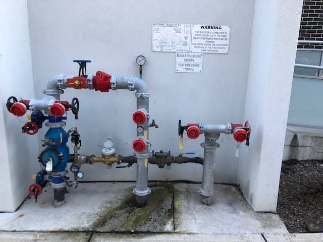 P_Fire_DC-Advance-Plumbing-1